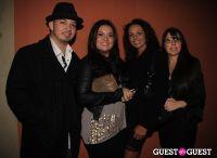 David Tutera's My Fair Wedding Season 5 Premiere Party #235