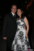 David Tutera's My Fair Wedding Season 5 Premiere Party #247
