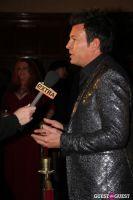 David Tutera's My Fair Wedding Season 5 Premiere Party #262