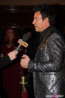 David Tutera's My Fair Wedding Season 5 Premiere Party #263