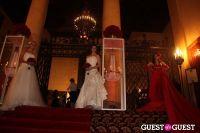 David Tutera's My Fair Wedding Season 5 Premiere Party #277