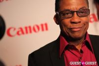 Canon with Herbie Hancock #138