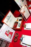 Artworks 2011 Art Auction Benefit #5