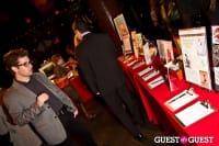 Artworks 2011 Art Auction Benefit #21
