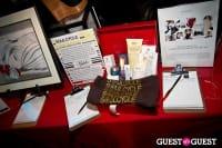 Artworks 2011 Art Auction Benefit #47