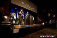 Artworks 2011 Art Auction Benefit #64
