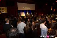 Artworks 2011 Art Auction Benefit #76