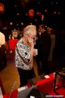 Artworks 2011 Art Auction Benefit #112