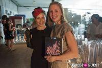 Momofuku Milk Book Launch with Belvedere Vodka #68