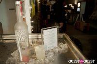 Momofuku Milk Book Launch with Belvedere Vodka #75