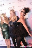 Unicef 2nd Annual Masquerade Ball #3