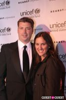 Unicef 2nd Annual Masquerade Ball #5