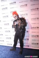 Unicef 2nd Annual Masquerade Ball #8