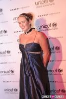 Unicef 2nd Annual Masquerade Ball #9