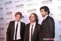 Unicef 2nd Annual Masquerade Ball #15