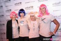 Unicef 2nd Annual Masquerade Ball #16