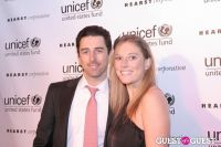 Unicef 2nd Annual Masquerade Ball #17