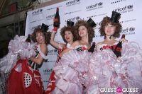 Unicef 2nd Annual Masquerade Ball #18