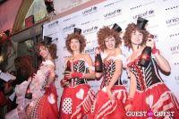 Unicef 2nd Annual Masquerade Ball #20