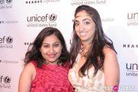 Unicef 2nd Annual Masquerade Ball #22
