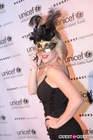 Unicef 2nd Annual Masquerade Ball #24