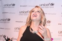 Unicef 2nd Annual Masquerade Ball #25