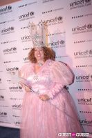 Unicef 2nd Annual Masquerade Ball #27