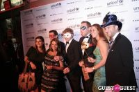 Unicef 2nd Annual Masquerade Ball #33