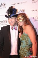 Unicef 2nd Annual Masquerade Ball #34
