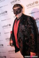 Unicef 2nd Annual Masquerade Ball #35