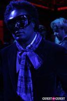 Unicef 2nd Annual Masquerade Ball #40