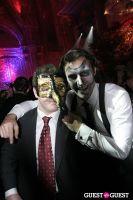 Unicef 2nd Annual Masquerade Ball #42