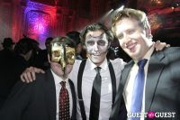 Unicef 2nd Annual Masquerade Ball #43