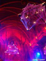Unicef 2nd Annual Masquerade Ball #63