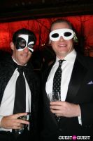 Unicef 2nd Annual Masquerade Ball #67