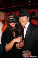 Unicef 2nd Annual Masquerade Ball #69
