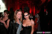 Unicef 2nd Annual Masquerade Ball #70