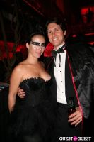 Unicef 2nd Annual Masquerade Ball #71