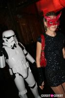 Unicef 2nd Annual Masquerade Ball #73