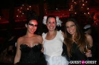 Unicef 2nd Annual Masquerade Ball #74