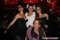 Unicef 2nd Annual Masquerade Ball #76