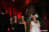 Unicef 2nd Annual Masquerade Ball #77
