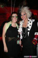 Unicef 2nd Annual Masquerade Ball #91