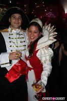 Unicef 2nd Annual Masquerade Ball #96