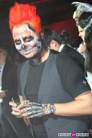 Unicef 2nd Annual Masquerade Ball #98
