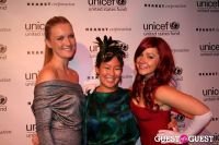 Unicef 2nd Annual Masquerade Ball #100