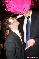 Unicef 2nd Annual Masquerade Ball #103
