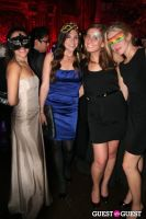 Unicef 2nd Annual Masquerade Ball #104