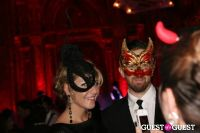 Unicef 2nd Annual Masquerade Ball #105