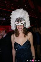 Unicef 2nd Annual Masquerade Ball #106